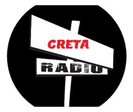 CretaRadio